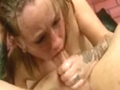 Crazy Sexual Stunts By Latina Teen Cutie