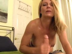 Audrina Patridge Hills Nude Naked