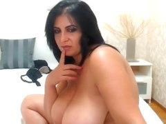 Topic congratulate, Naked western aunty pic