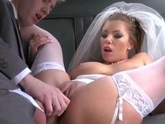 Thumbnails fuck porn porno bride movies