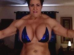 Mckenzie Lee Pornstar
