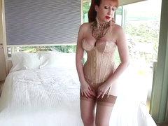 Ainara Porn