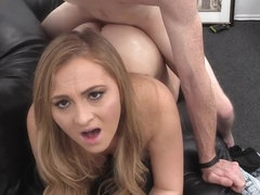 Free first time anal painful videos