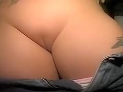 Ass Big Trannies