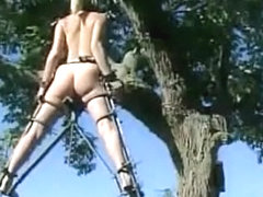 Sweet Porno Videos