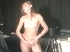 Are richey video nicole upskirt motorcycle well