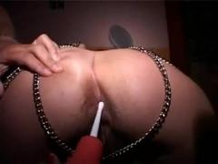 Amatuer Porn Gravesend
