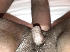 big clint pussy woman pussy squirt