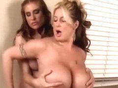Woman For Oral Sex In Bergamo