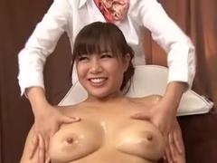 Naked Litttlegirls Free Porno