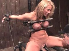 melanie monroe videos porno extremo