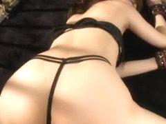 Natalie hawker nude