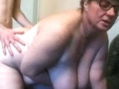 Selfie Nude Girl Dildo