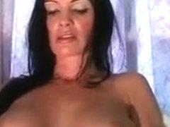 meilleur amateur arabe hijab deepthroat ejaculation