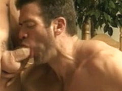Aussie Man Hookup Two Freakishly Alike Sisters