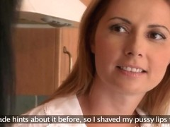Is Masturbation Good For Your Skin