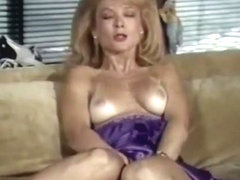 Nina Hartley Sharon Kane2