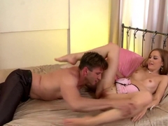 krasivie-soni-diamond-aktrisa-porno-smotrit