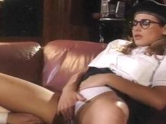 Мексиканлуст ком порно фото, смотреть видеоролики тяжелый секс