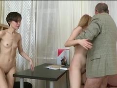dama-video-russkie-v-meditsine-porno-porno-porno