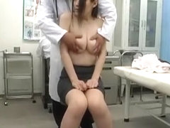 Sensual medical aisian sex massage videos