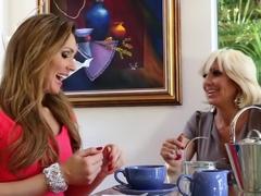 Are Tara dutch sex video sorry