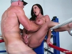 kendra lust xxx videosgay guy picture porn