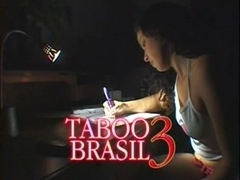 Taboo movies libre porno video videos porno