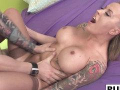 Lesbian vampire sex tube fuck free porn videos lesbian abuse