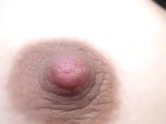tight fat pussy lips