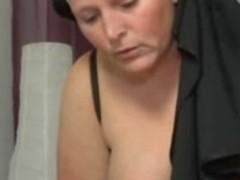 Danish porn sex with nun