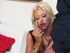 Videos Shaved Pussy Being Fucked