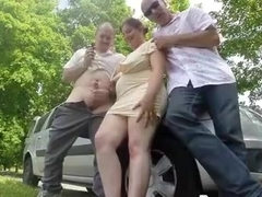 Free muture wife swapping