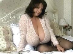 Masturbate Picture Woman