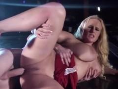 Free xxx porno movie pussy