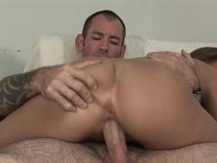 Порно Дойки Зрелые