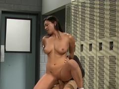 locker room shower porn porn bul