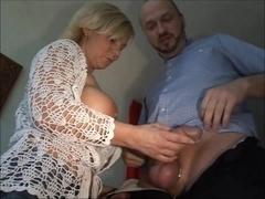 Free Deep Throat Fucks Videos