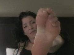 Fuck woman ridgecrest ca