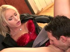 Danica collins porn videos free sex movies redtube
