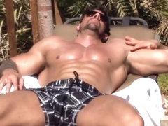 Italia video porno gay libero