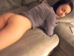 sexy girl farting porntube hairy girls