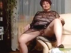 Idea and Mature porn polish women
