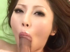 Shiho Kanoh Uncensored Hardcore Video