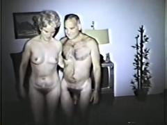 European Home Orgy Parties