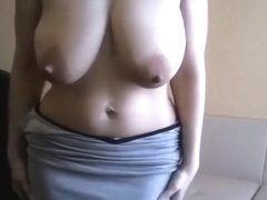 46r size natural tits