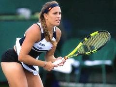 bolshoy-tennis-zhenshini-ero-foto