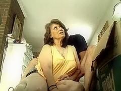 Putaria Totale Di Video Chat Cam Sesso Matura