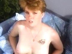 Amanda li paige nude