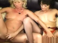 Japanese gymnasium sex video